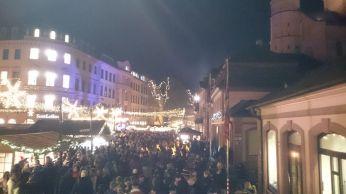 Mainz (18)