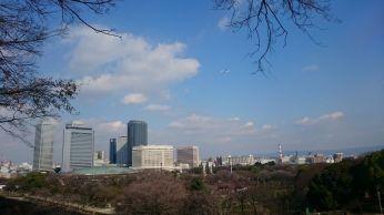 Osaka-jo (24)