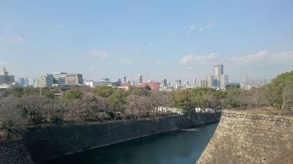 Osaka-jo (32)