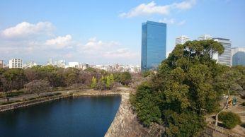 Osaka-jo (38)