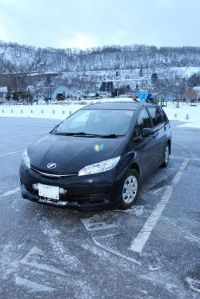 Hokkaido -3 (24)