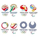 ©The Tokyo Organising Committee of the Olympic and Paralympic Games.