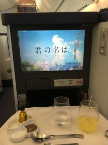 ana-business-class-nh209-22