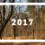 2017 New Year's Resolutions | lostmyheartinjapan.com